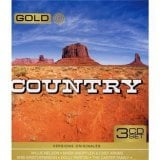 Coffret Gold - Country