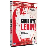 GOOD BYE LENIN !
