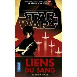 Star Wars An 28 - Liens du sang
