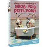 GROS POIS PETIT POINT VOL 2