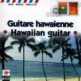 GUITARE HAWAIENNE