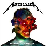HARDWIRED…TO SELF-DESTRUCT EDITION DELUXE