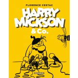 Harry Mickson et Co - Harry Mickson et Co