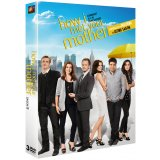 Coffret how I met your mother - saison 9
