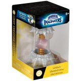 Skylanders Imaginators - Light Creation Crystal