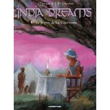 India Dreams (Tome 10) - Le Joyau de la Couronne