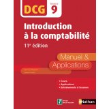 Introduction à la comptabilité - 11e édition