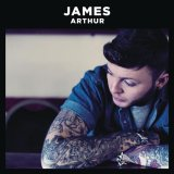 James Arthur - Edition deluxe