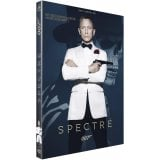 James Bond: Spectre (DVD + Digital HD)