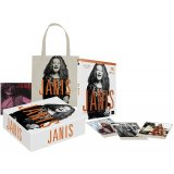 JANIS COFFRET COLLECTOR