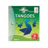 Tangoes Les animaux
