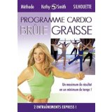 KATHY SMITH CARDIO BRULE GRAISSE