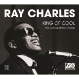 Coffret - Best of 3CD - Ray Charles