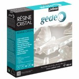 Kit resine cristal (300ml)