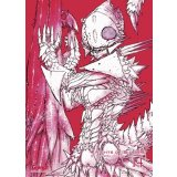 Knights of Sidonia Tome 14