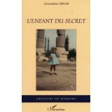 L'enfant du secret