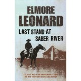 Last Stand and Saber River