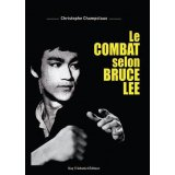 Le combat selon Bruce Lee