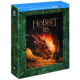 Le Hobbit : La désolation de Smaug - Version longue
