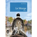 Le Marge - Tome 1