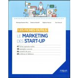 Le marketing des start up