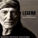 LEGEND: THE BEST OF WILLIE NELSON