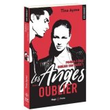 Les anges Tome 1 - Oublier