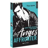 Les anges Tome 2 - Affronter