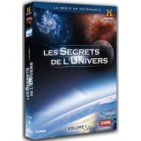 LES SECRETS DE L'UNIVERS, VOL. 1