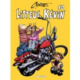 Litteul Kevin - Tome 10 - Litteul Kevin 10 - Edition Collector