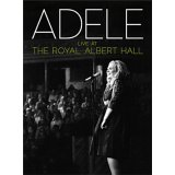 LIVE at The Royal Albert Hall - CD+DVD
