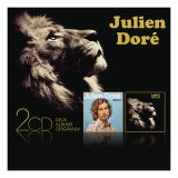 Coffret 2 CD - Julien Doré - Bichon & Love