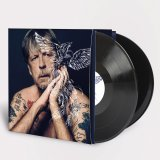 RENAUD - Double vinyle + CD
