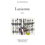 Lucienne
