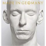 MADE IN GERMANY 1995
