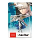 Amiibo - Corrin : Joueur 2 Super Smash Bros. Collection