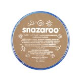 Maquillage Snazaroo - Beige clair - 18 ml