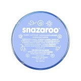 Maquillage Snazaroo - Bleu pale - 18 ml