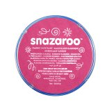 Maquillage Snazaroo - Rose fuchsia - 18 ml