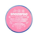 Maquillage Snazaroo - Rose pale - 18 ml
