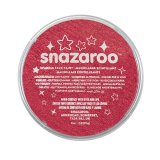 Maquillage Snazaroo - Rouge nacré - 18 ml