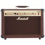 Marshall - Combo acoustique - AS50D