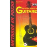 METHODE DE GUITARE N.48