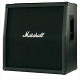Marshall - Baffle guitare électrique - MG412A