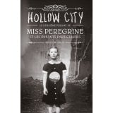 Miss Peregrine, Tome 02