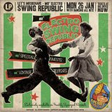 MO ELECTRO SWING REPUBLIC