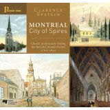 Montreal, City of Spires
