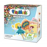 Playmais - Mosaic - Dream Fairy
