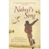 Nabeel's Song - A Family Story of Survival in Iraq