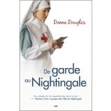 Nightingale Tome 4 - De garde au Nightingale